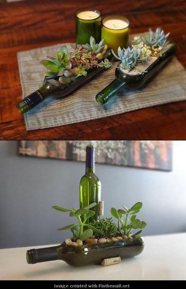 DIY ιδέες