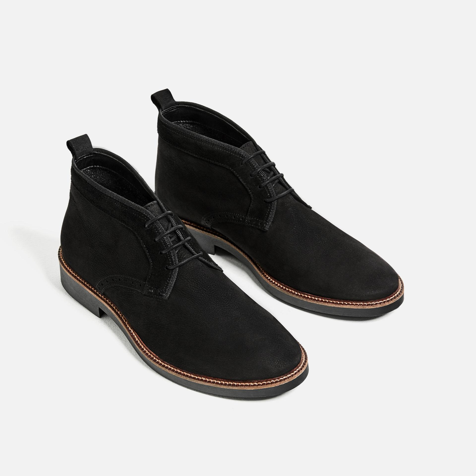 feeeb51b92d ΜΟΔΑ | Στιλάτα παπούτσια για να φορέσετε στη δουλειά