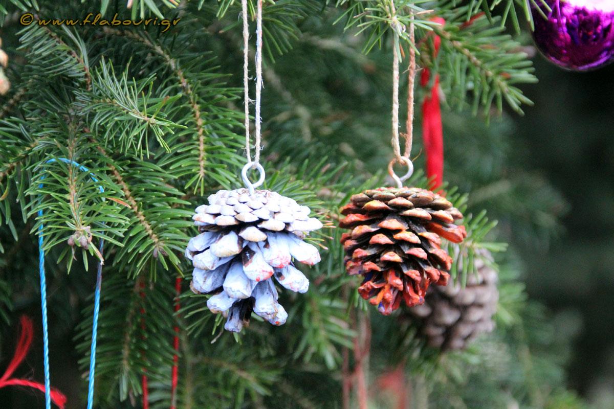 Αυτόν τον Δεκέμβριο… όλα είναι τζάμπα! Οι καλύτερες εκδηλώσεις με δωρεάν είσοδο