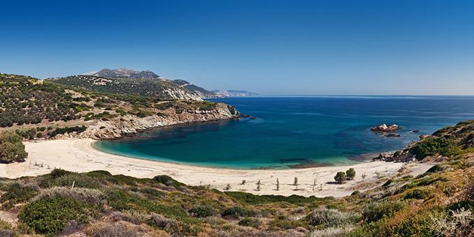 Εύβοια :Τα πιο οικονομικά δωμάτια,οι ωραιότερες παραλίες & τα πιο νόστιμα ταβερνάκια!