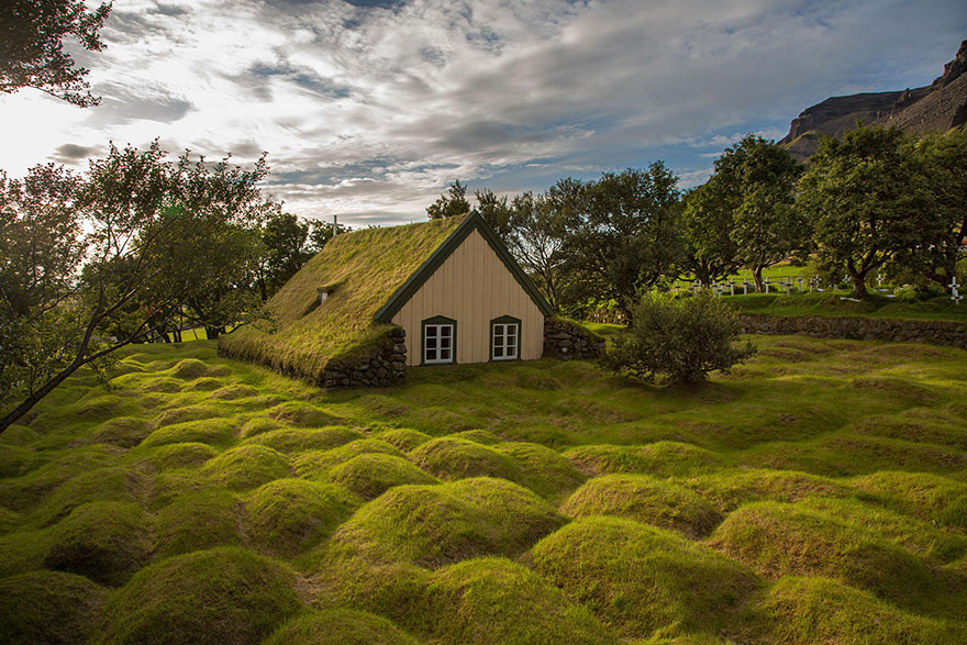 Η Ισλανδία είναι ένα ποίημα: 11 εξωπραγματικές φωτογραφίες που θα σας συνεπάρουν