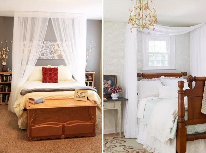 11 πράγματα που θα κάνουν το σπίτι σου πιο cozy