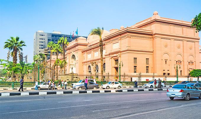 Χίλιες & μια νύχτες στο Κάιρο...Ο Νείλος,η κίνηση,οι Πυραμίδες, η Πλατεία Ταχρίρ,η Αγορά του Αλ Χαλίλι..και άλλα πολλά!(photos)