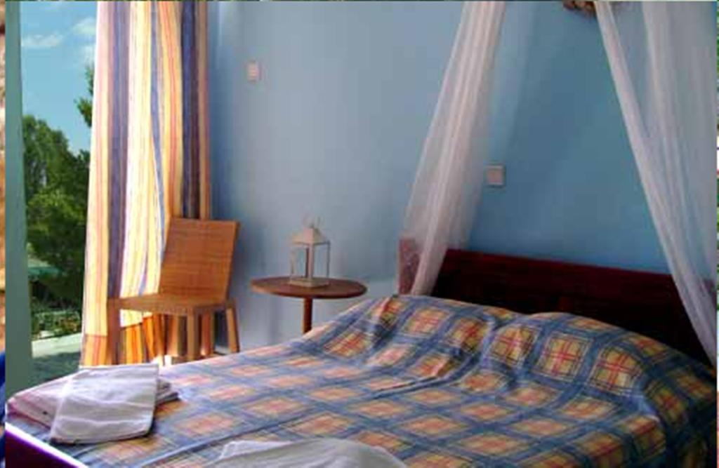 City break: Αυτά είναι τα ξενοδοχεία με σούπερ δωμάτια ως 30€!!!