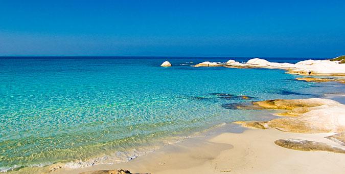 Τα 3+1 καλύτερα & οικονομικότερα road trips στην Ελλάδα!!!Πήραμε το αμάξι και φύγαμε!!!(photos)