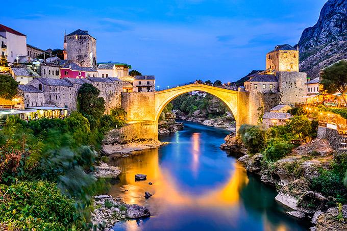 20 λόγοι που αγαπάμε τα φθινοπωρινά Βαλκάνια!Αν και στην πραγματικότητα είναι πολλοί περισσότεροι