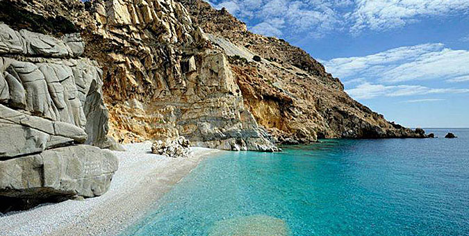 Top :Αυτές είναι οι 9 κορυφαίες παραλίες στα νησιά του Βορείου Αιγαίο!!!(photos)
