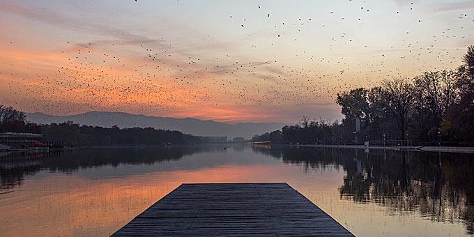 Επιστροφή στη φύση! Όλα όσα πρέπει να ξέρεις για τα ελληνικά ποτάμια! (photos)