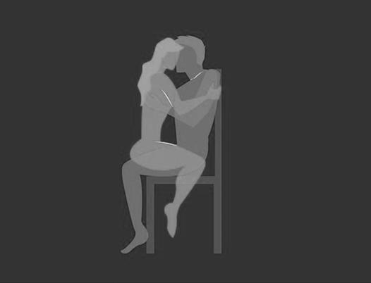 μαύρο ανάποδα καουμπόισσα πορνό