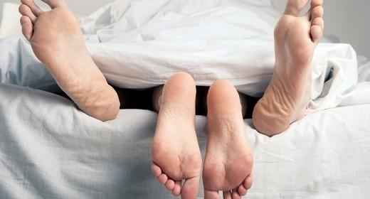 Μπορεί πρωκτικό σεξ πάρει ένα κορίτσι έγκυος