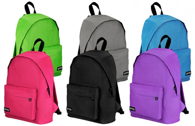 716b83319a Ενισχυμένο για ακόμα μια χρονιά το e-shop του Πλαισίου διαθέτει προσφορές  και μεγάλη γκάμα σχολικών ειδών για κάθε γούστο. Γεμάτες τσάντες με 10€ με  ό