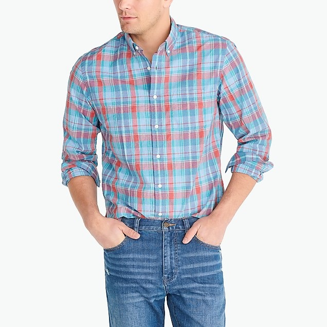 bf5ecf039647 Polo Shirt